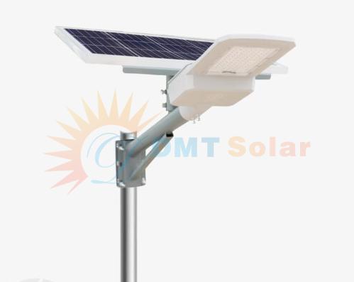 Đèn đường năng lượng mặt trời chuyên dụng 30W VK1000A