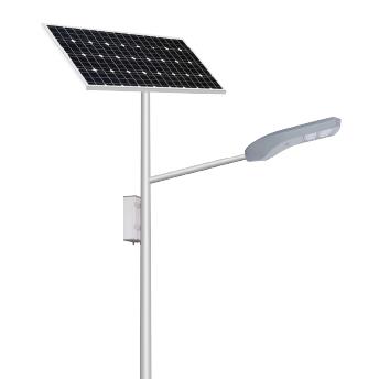 Đèn đường năng lượng mặt trời SOKOYO CONCO (60W-80W-100W-120W-150W)