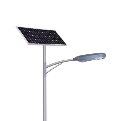 Đèn đường năng lượng mặt trời SOKOYO INTENSE (40W-50W-60W-70W)