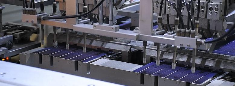 Đèn pha năng lượng mặt trời 200W DMT-P200